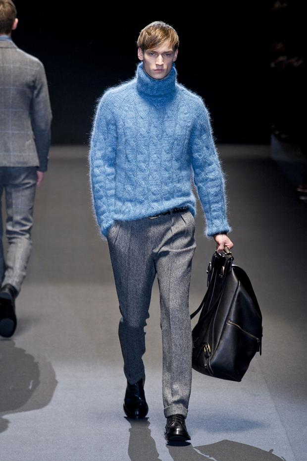 gucci-mens-autumn-fall-winter-2013-mfw5