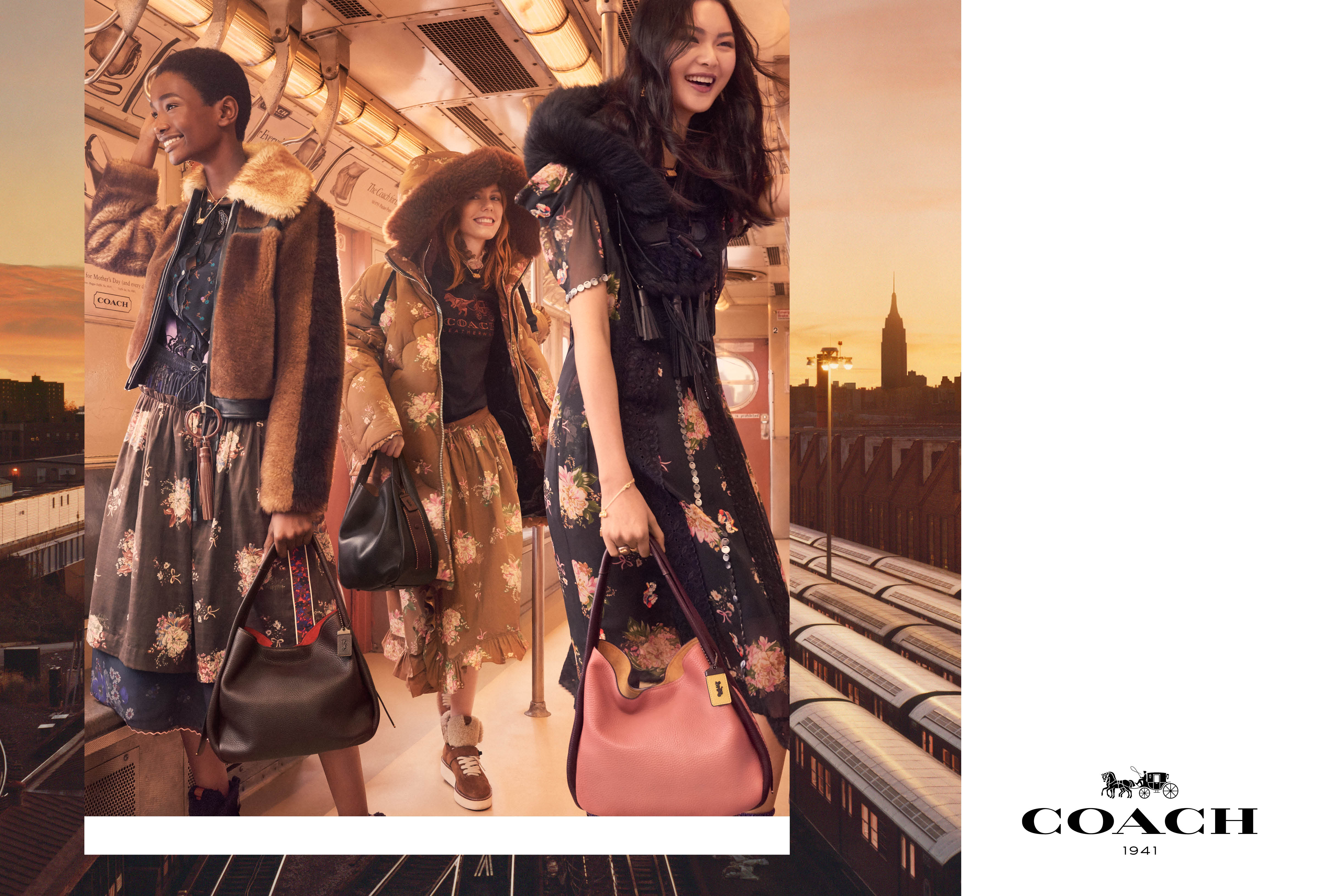 170614_COACH_FW17_FASHION_LAYOUTS13