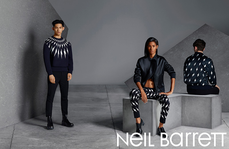 Neil-Barrett-FW14-Campaign_02