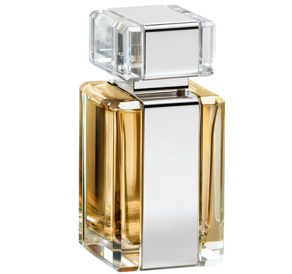 Thierry-Mugler-Les-Exceptions-high-end-perfume-collection--1024x1024