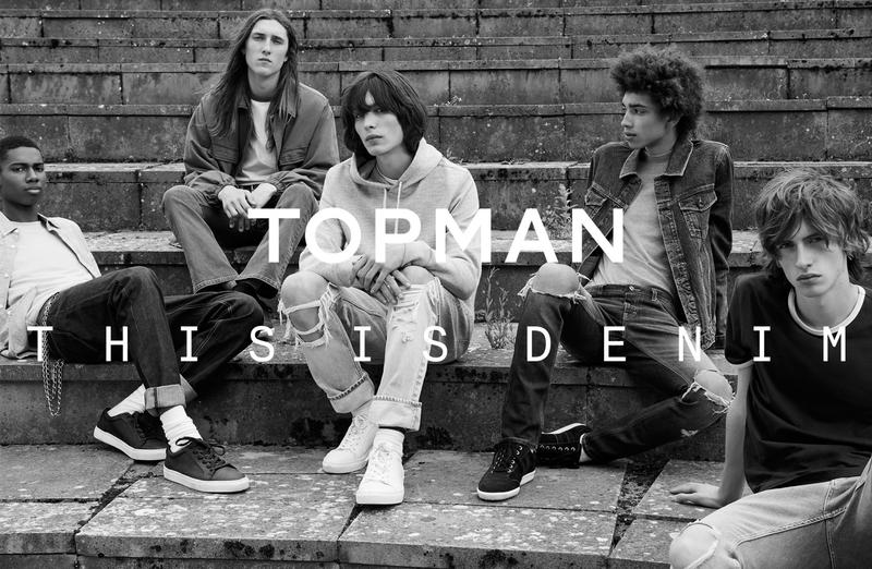 Topman-Fall-Winter-2015-Denim-Campaign-006