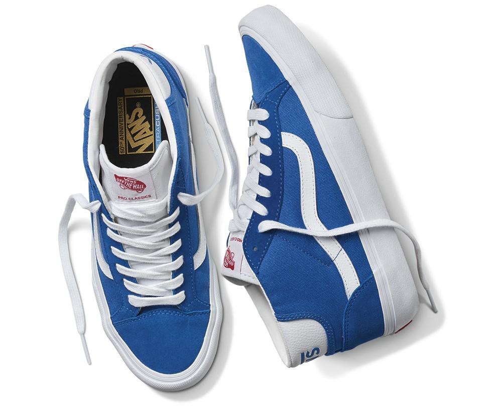 Vans_Sp16_Skate_ OLD-SKOOL-MID Blu_Pair