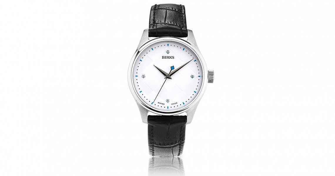 montre_white_leather-1481760299