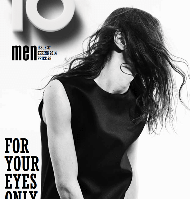"Editorial | VOGUE Italia June 2013 ""Luxury"" ft. Gisele Bündchen by Steven Meisel"