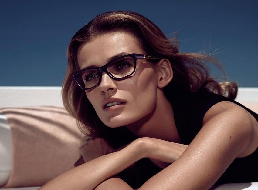 Ad Campaign | Isabel Marant Pour H&M by Karim Sadli