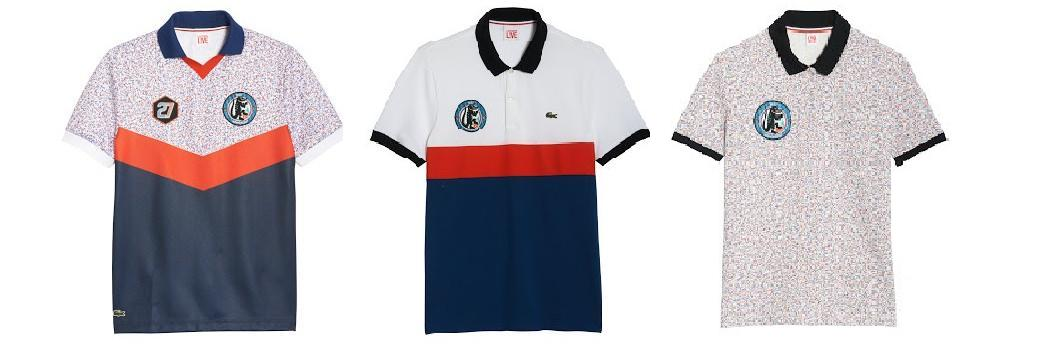 01_SS14_LACOSTE_LIVE_BY_SANGHON_KIM_-_Mens_Football_Jersey_PH3805-OP