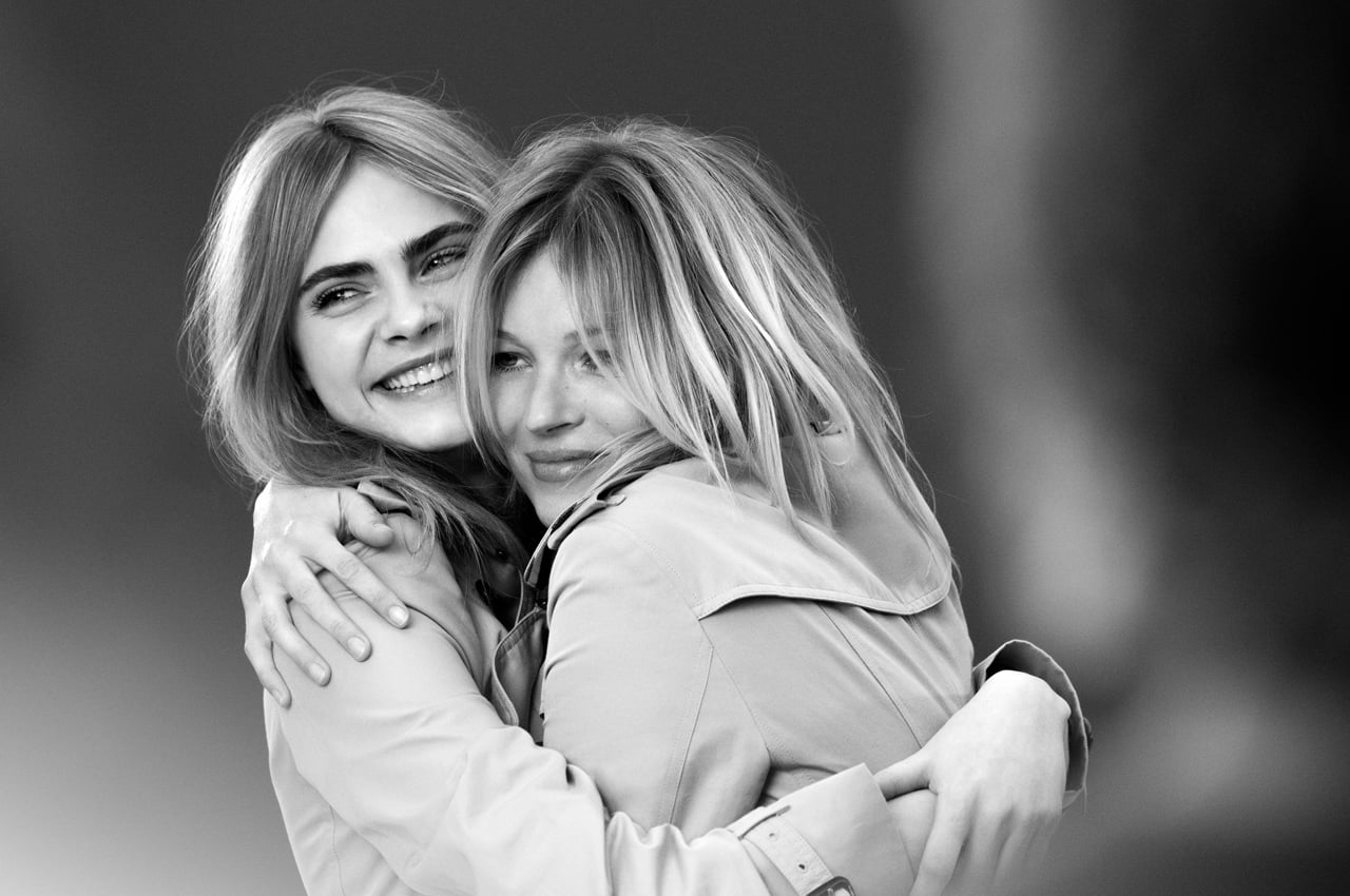 2014_MYBURBERRY_BTS_SHOT_03