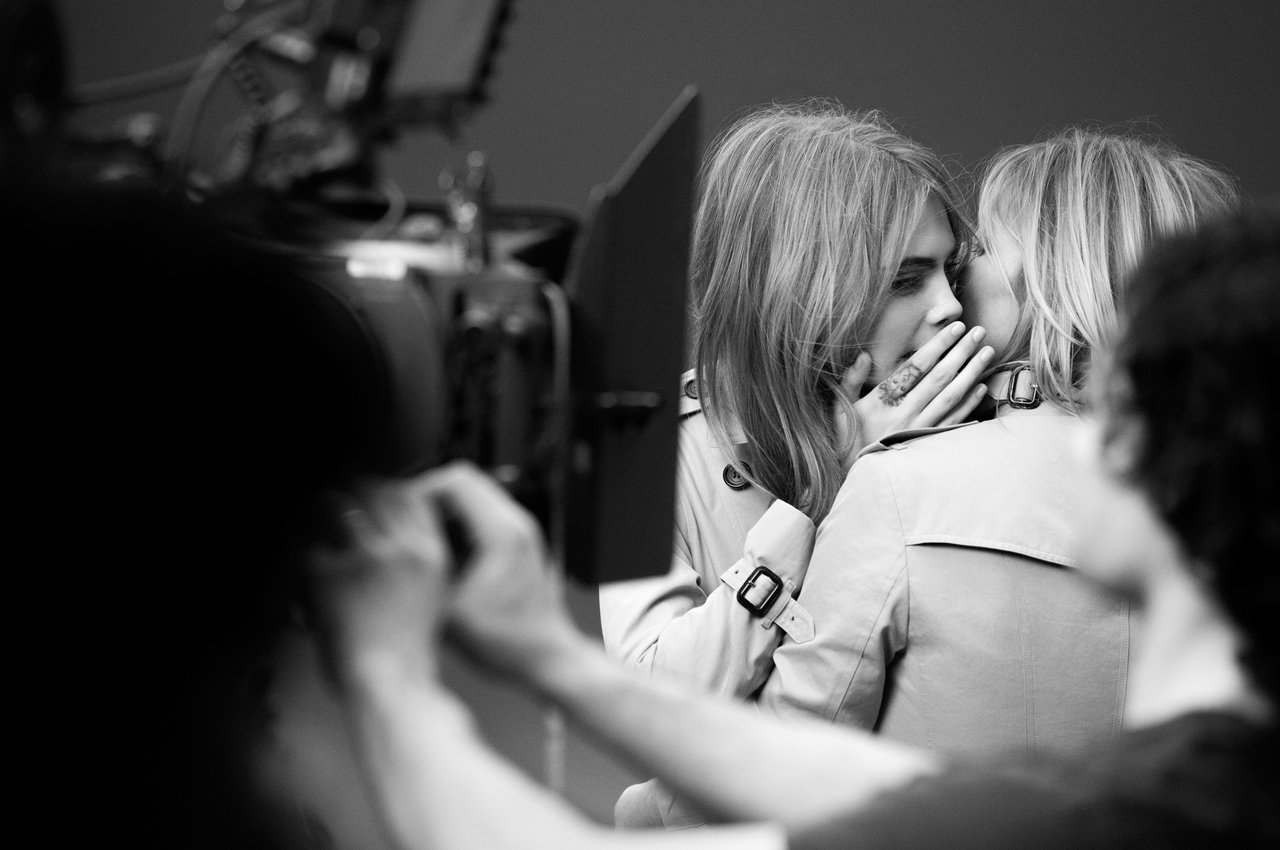 2014_MYBURBERRY_BTS_SHOT_12