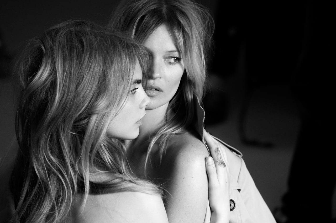 2014_MYBURBERRY_BTS_SHOT_13