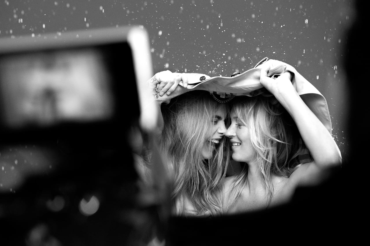 2014_MYBURBERRY_BTS_SHOT_21