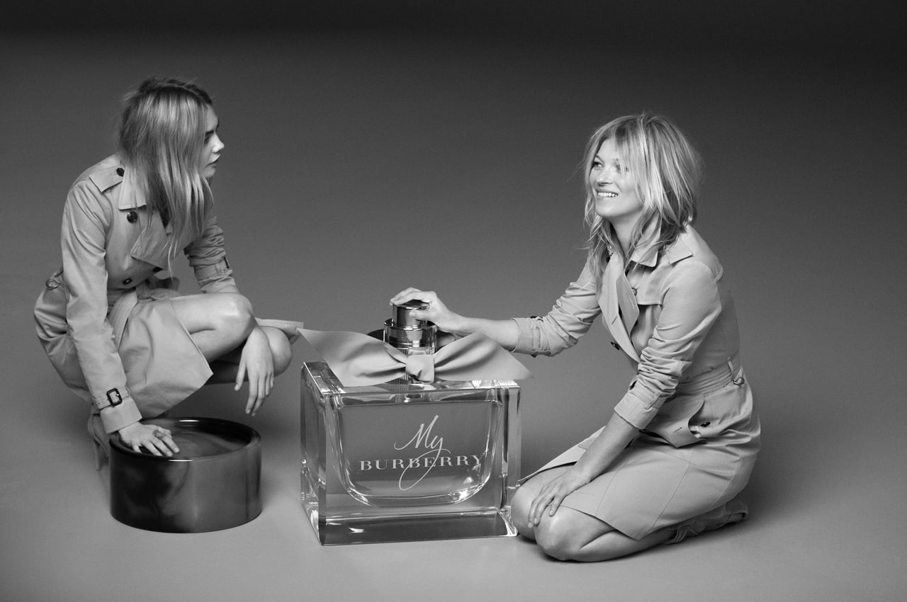 2014_MYBURBERRY_BTS_SHOT_34