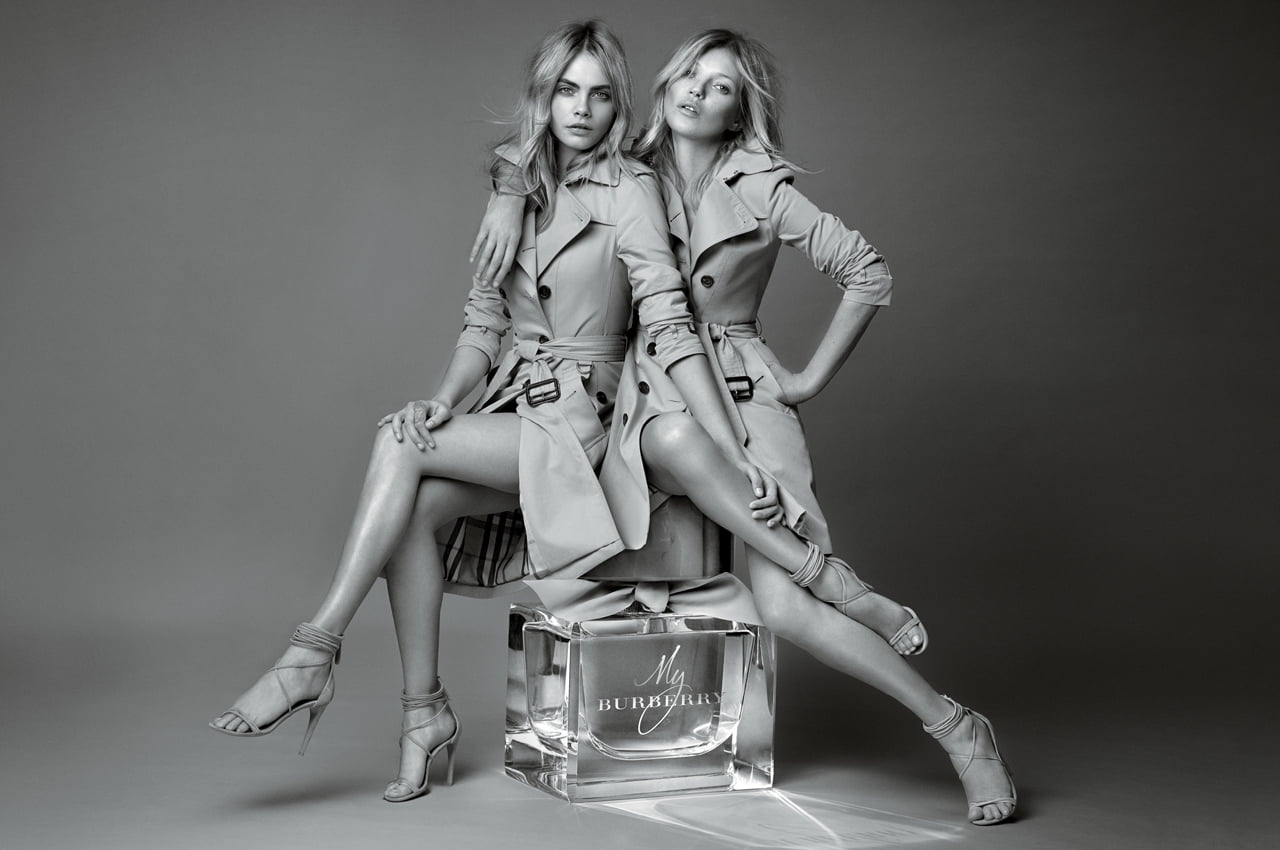 2014_MYBURBERRY_CAMPAIGN_SHOT_02