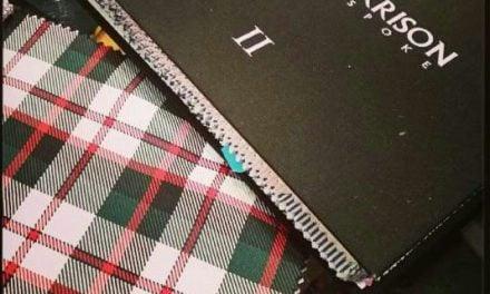 Fashion | Garrison Bespoke Custom Tailoring