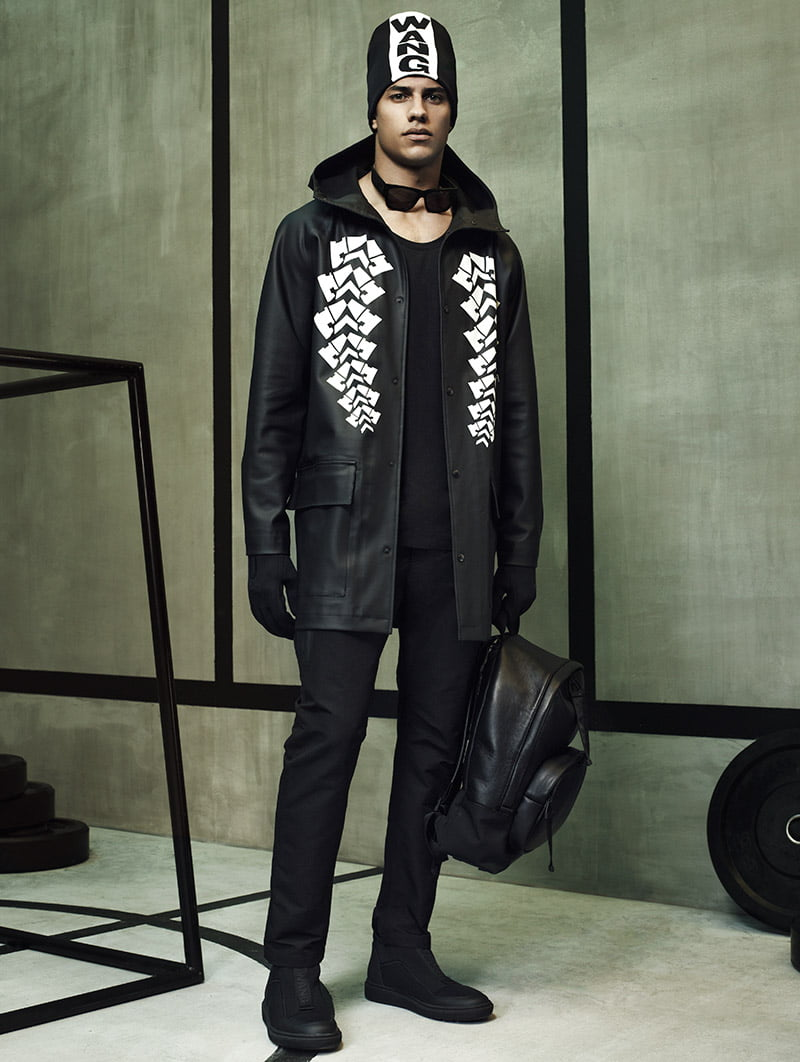 Alexander-Wang-x-HM_lookbook_fy11