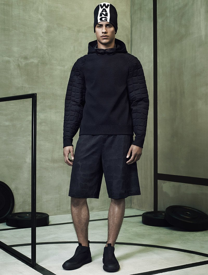 Alexander-Wang-x-HM_lookbook_fy4