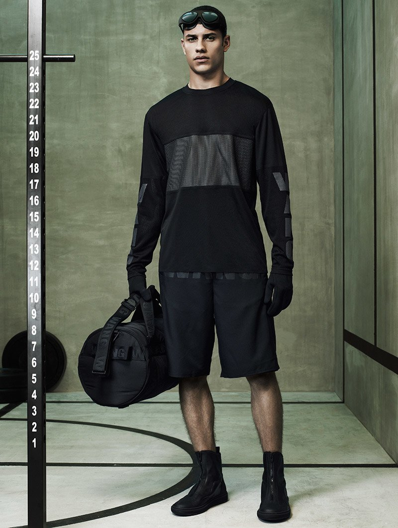 Alexander-Wang-x-HM_lookbook_fy5