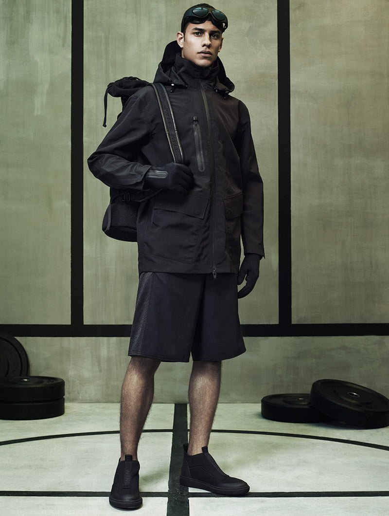 Alexander-Wang-x-HM_lookbook_fy6