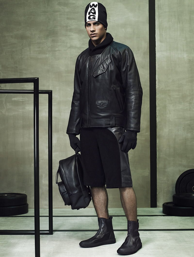 Alexander-Wang-x-HM_lookbook_fy7