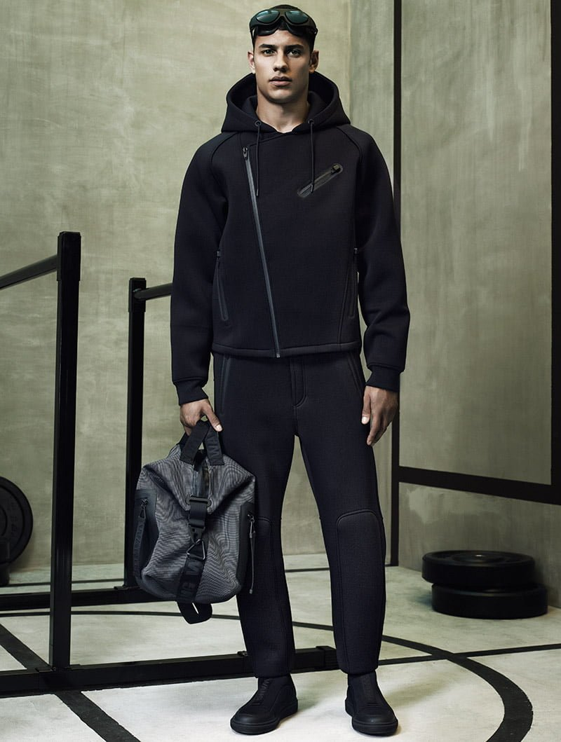 Alexander-Wang-x-HM_lookbook_fy8
