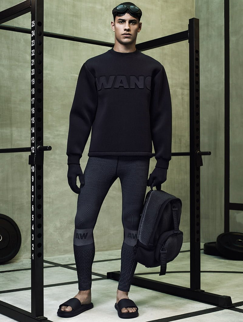 Alexander-Wang-x-HM_lookbook_fy9