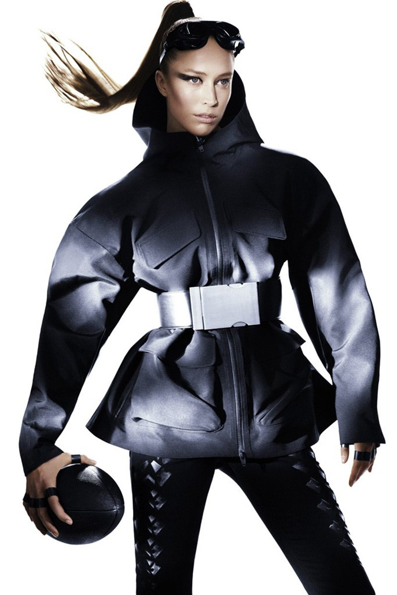 Alexander-Wang_HM-Campaign-Preview_FTAPE-04