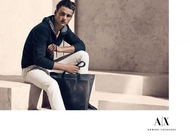 Armani-Exchange-SS14-Campaign_015