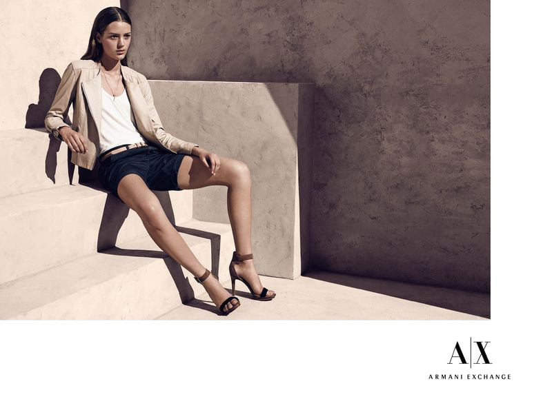 Armani-Exchange-SS14-Campaign_02