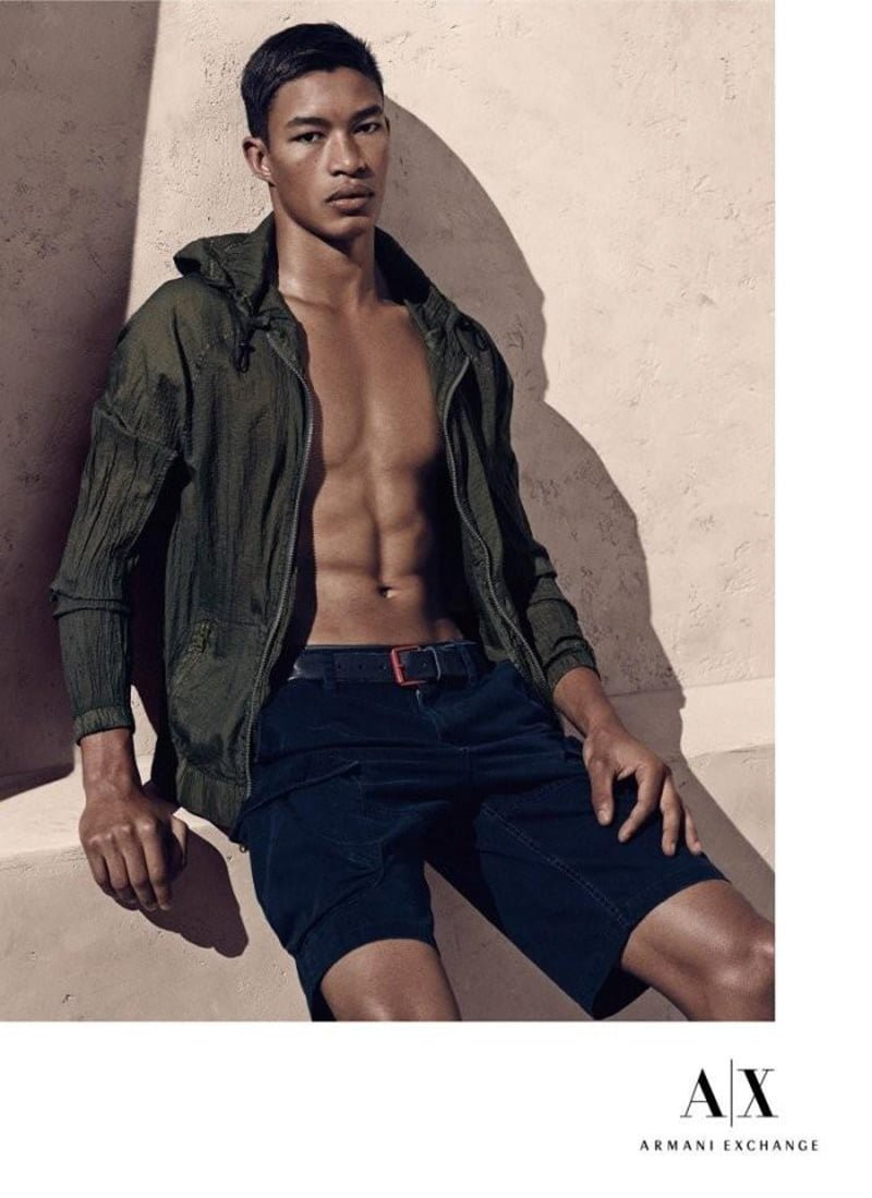 Armani-Exchange-SS14-Campaign_06