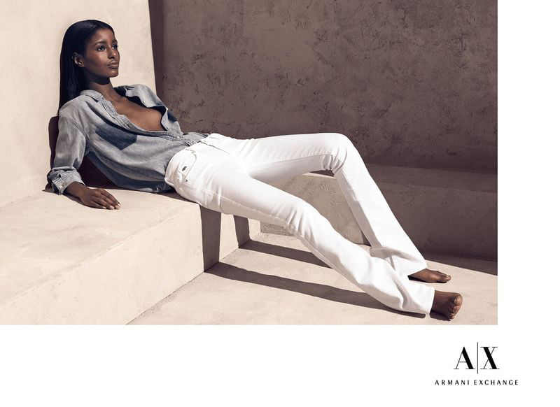 Armani-Exchange-SS14-Campaign_07