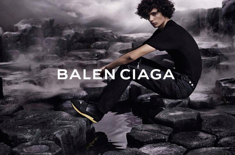 Balenciaga-SS15-Campaign_fy