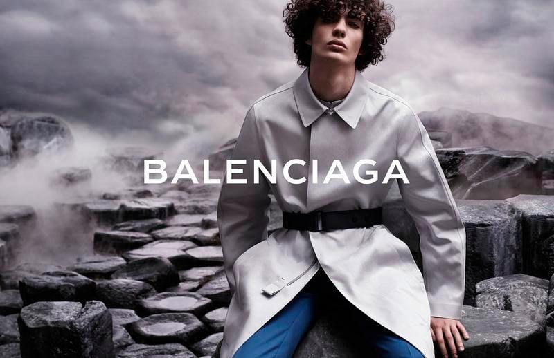 Balenciaga-Spring-Summer-2015-Campaign_fy2