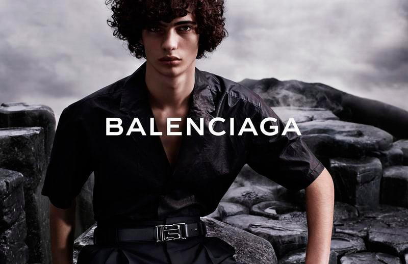 Balenciaga-Spring-Summer-2015-Campaign_fy3