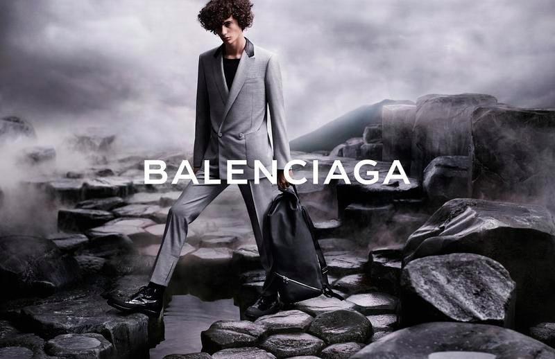 Balenciaga-Spring-Summer-2015-Campaign_fy4
