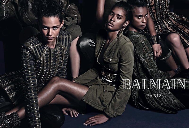 Balmain-FW14-Campaign_03