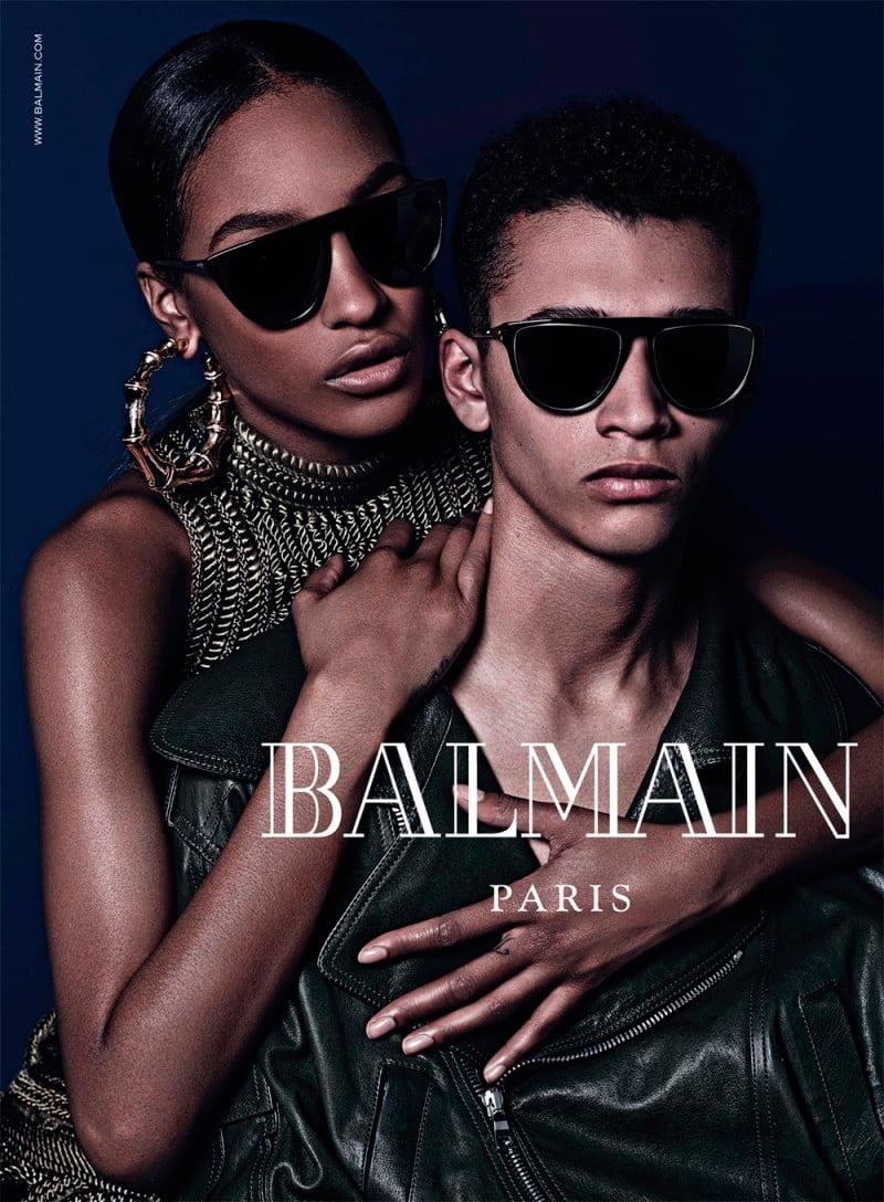 Balmain-Sunglasses-FW14
