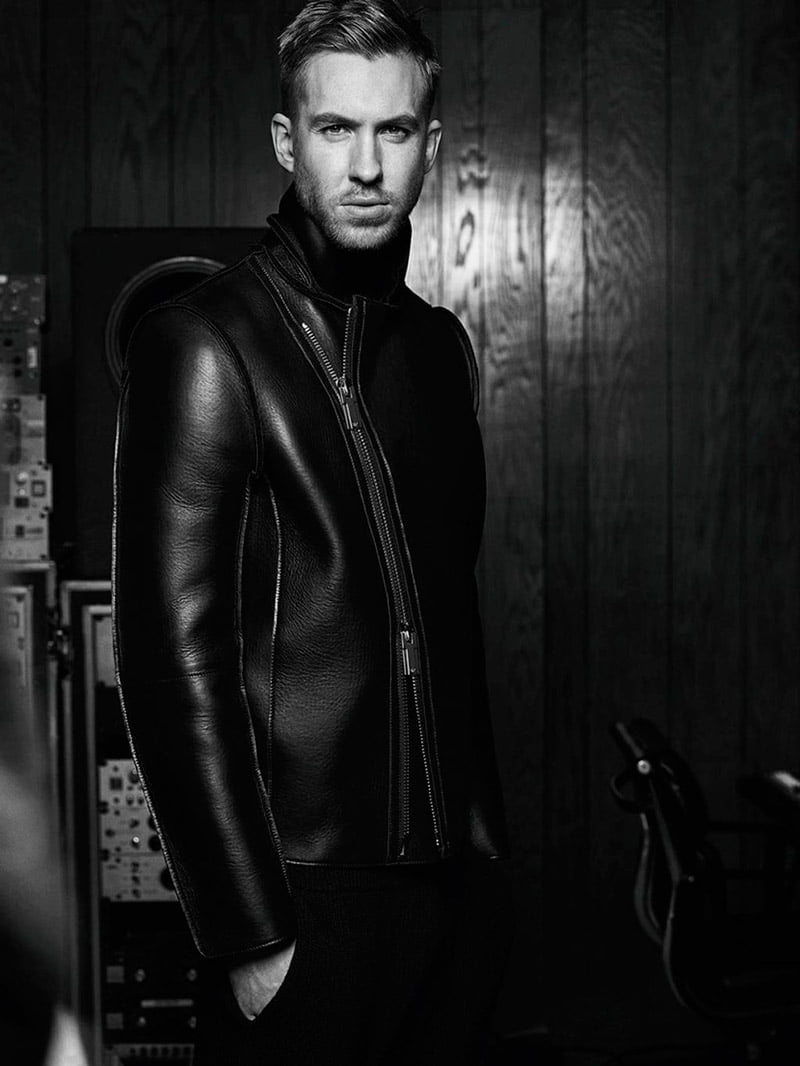 Calvin-Harris-for-Emporio-Armani-FW15
