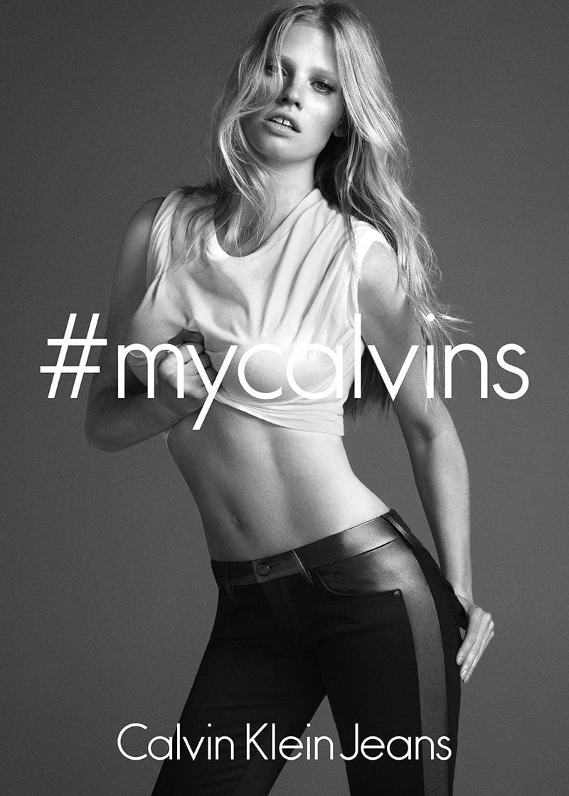 Calvin-Klein-Jeans-FW14_03