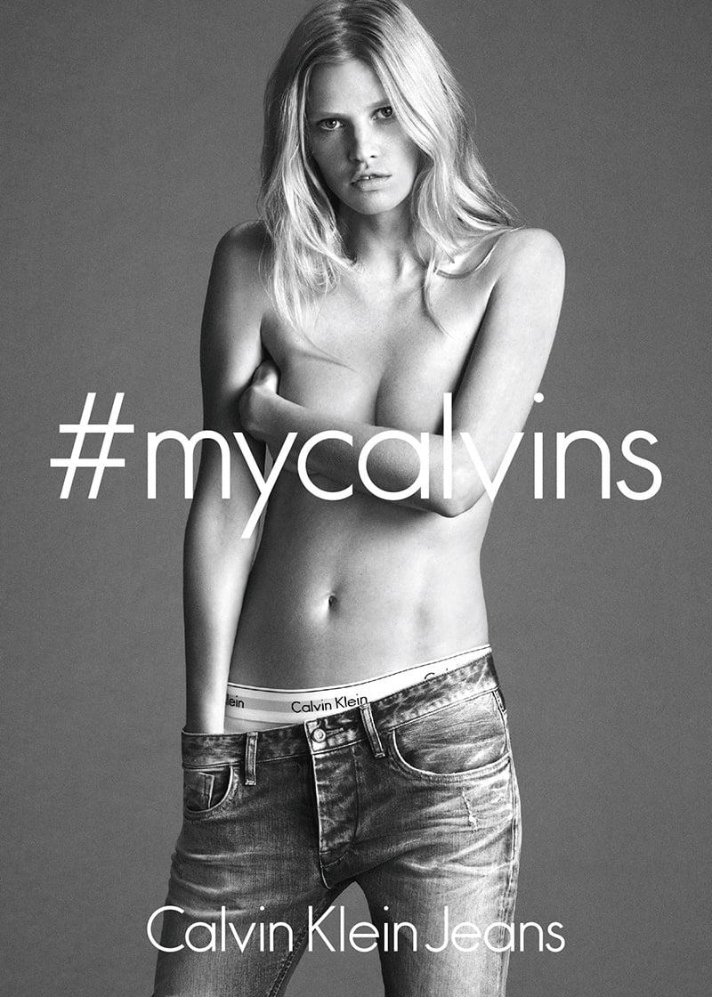 Calvin-Klein-Jeans-FW14_04