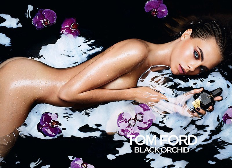 Cara-Delevingne_Tom-Ford-Black-Orchid