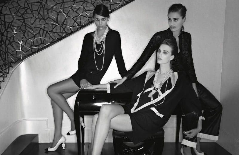 Chanel-Cruise-2014-Campaign_03