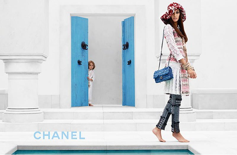 Chanel-Resort-2015-Campaign-03