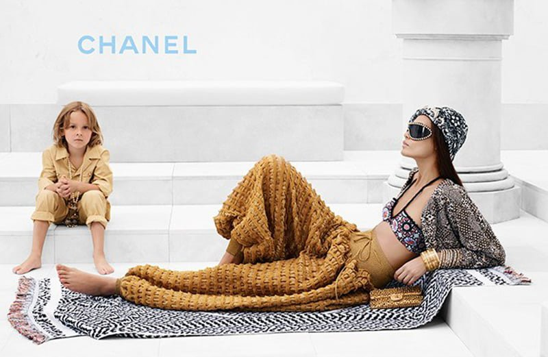 Chanel-Resort-2015-Campaign-04