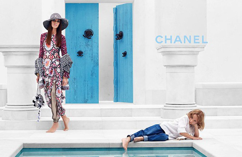 Chanel-Resort-2015-Campaign-05