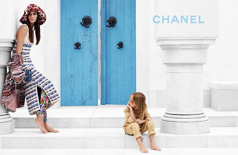 Chanel-Resort-2015-Campaign-06