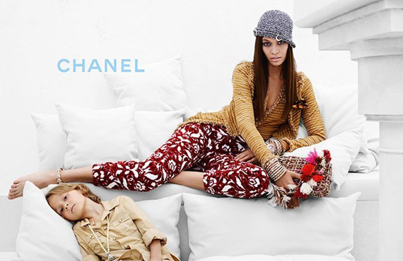 Chanel-Resort-2015-Campaign-07