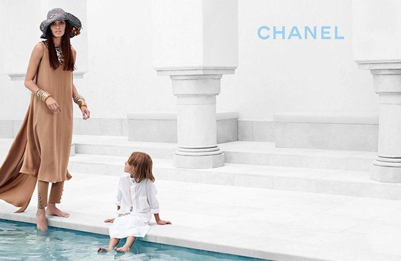 Chanel-Resort-2015-Campaign-08