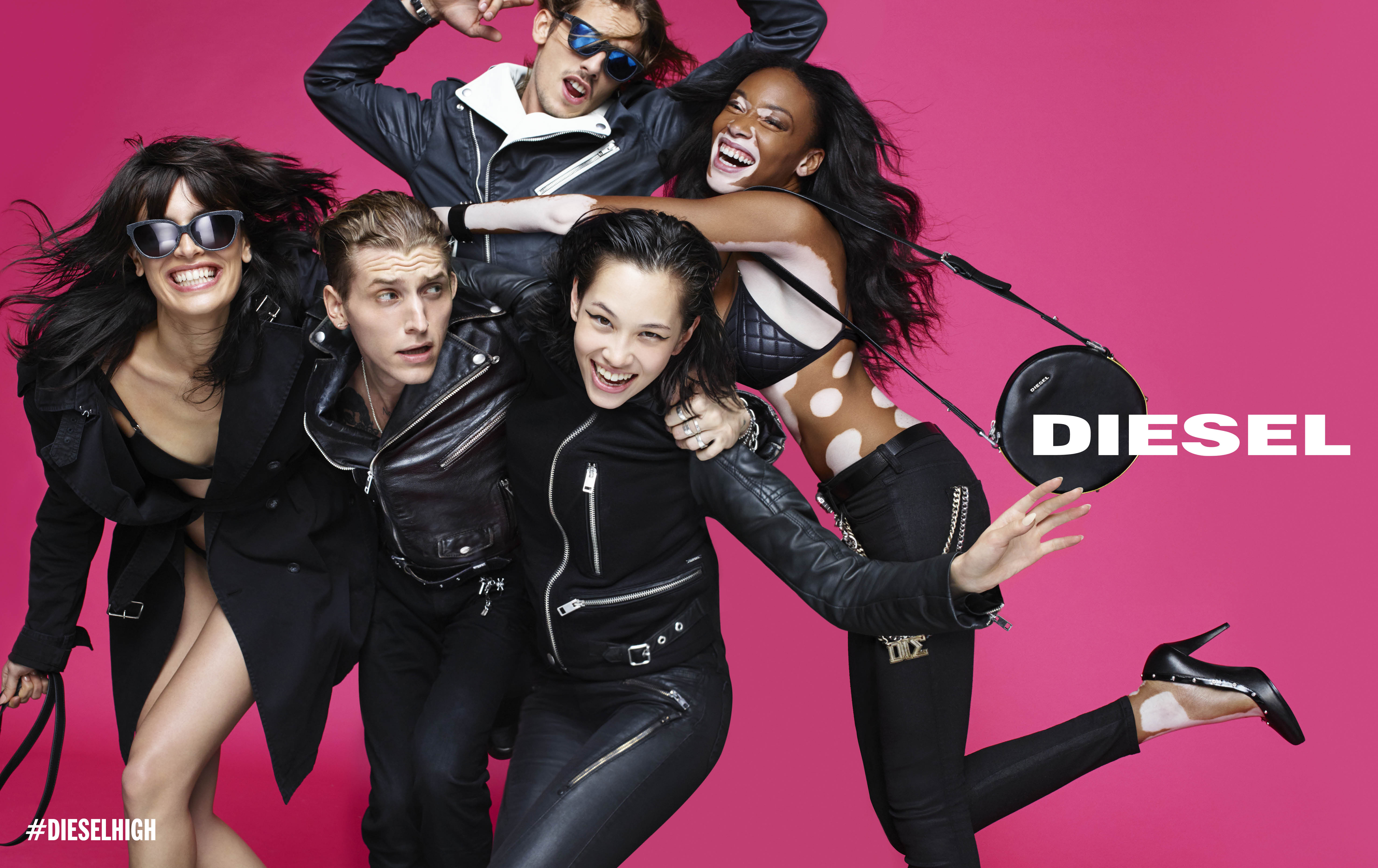 DIESEL_SS15_AD-DPS_02-LEATHER