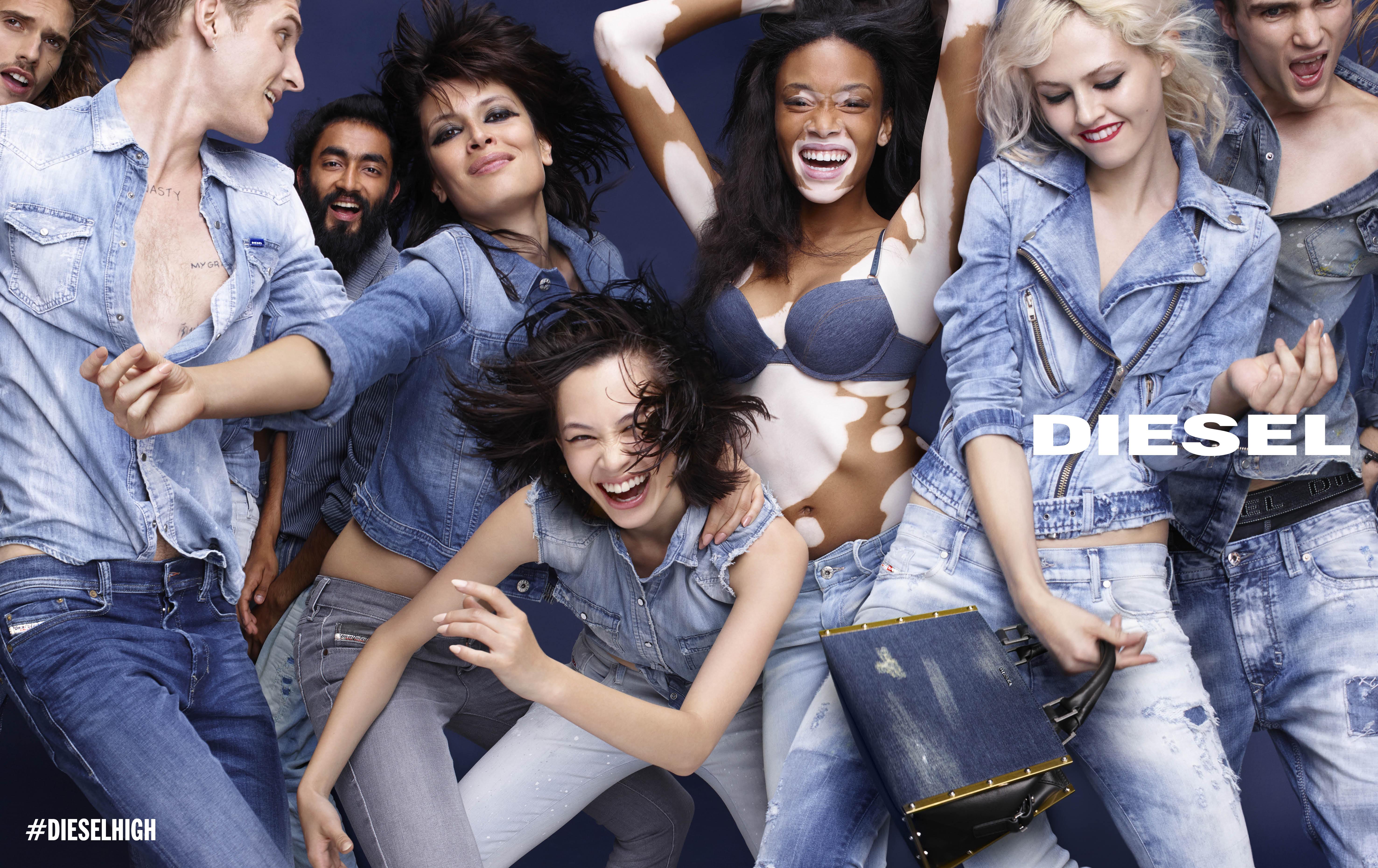 DIESEL_SS15_AD-DPS_05-BLUE-DENIM