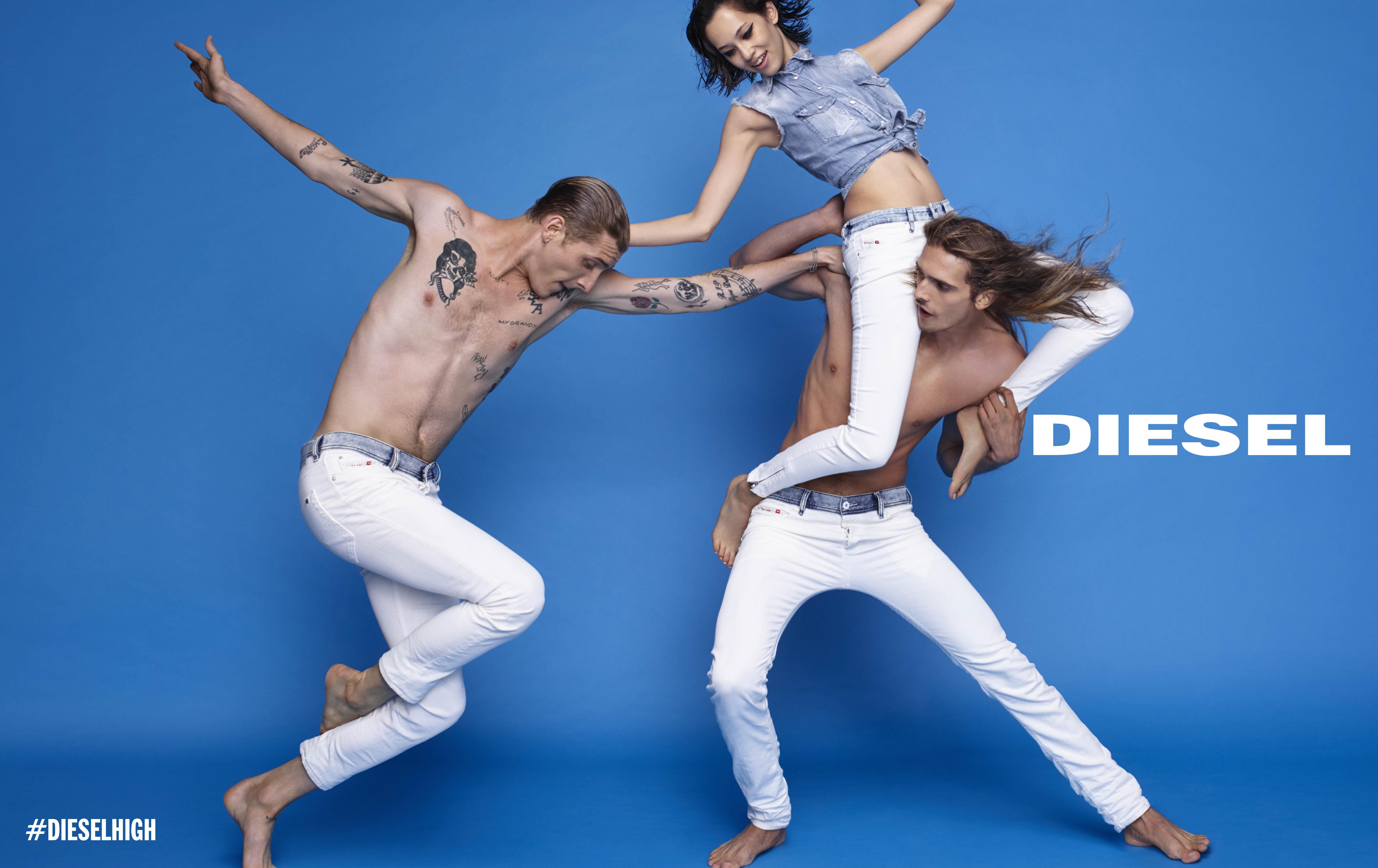 DIESEL_SS15_AD-DPS_06-WHITE-DENIM