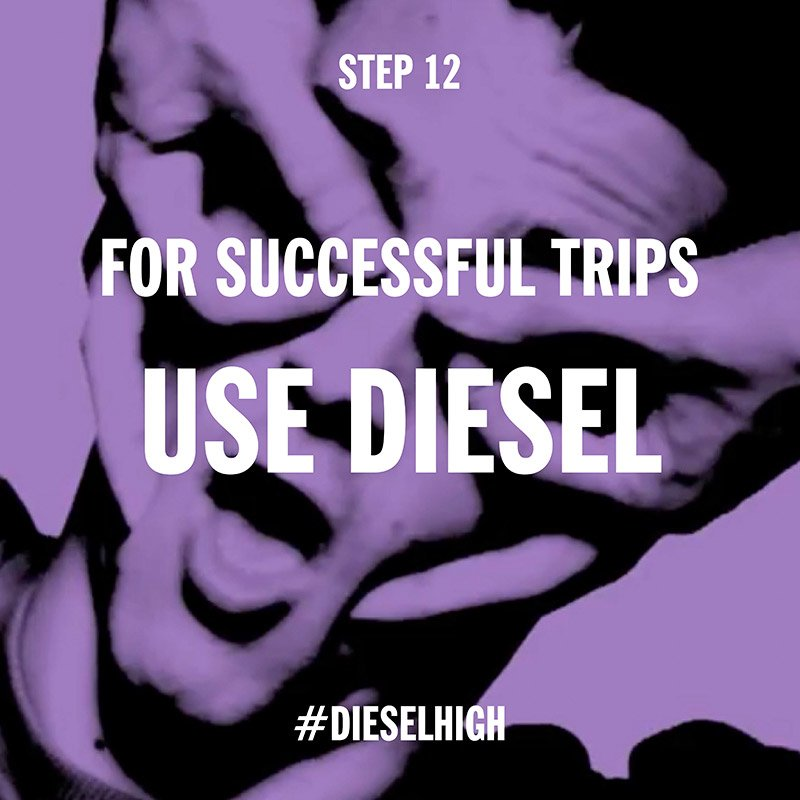 Diesel-SS15-Campaign-Preview_fy12